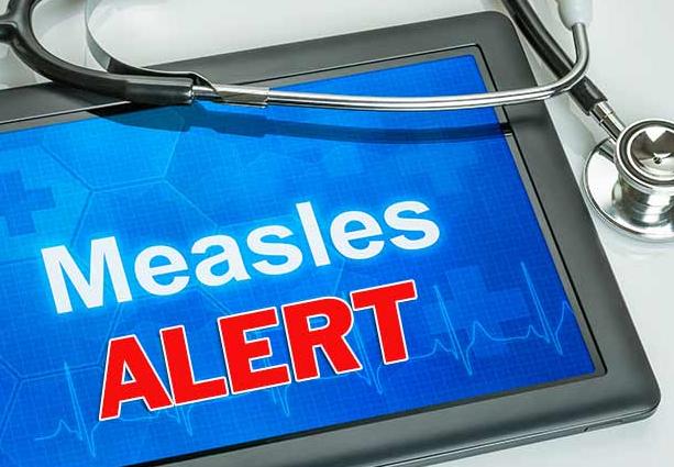 measles-alert.png