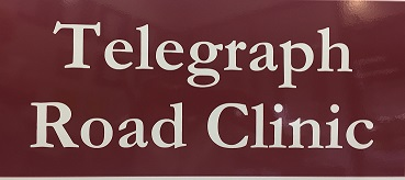 Telegraph Road Clinic